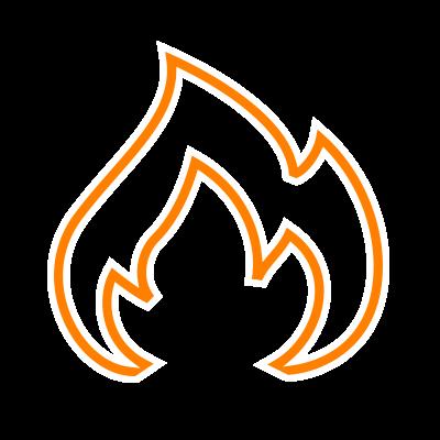 hoher Brandschutz